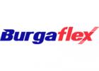 burgaflex_klein.png